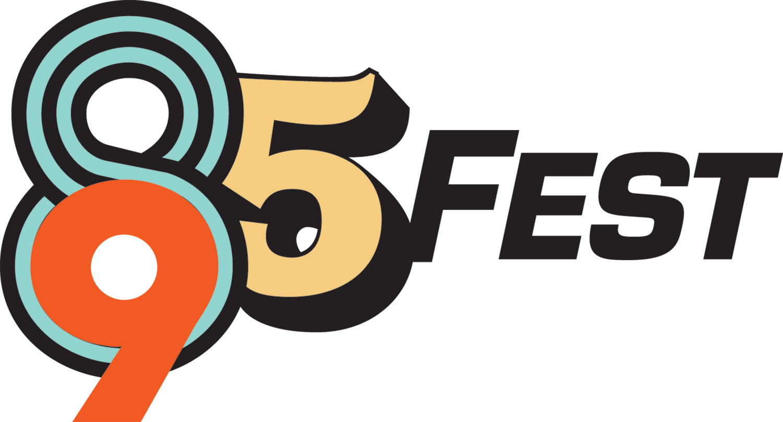 895 Fest